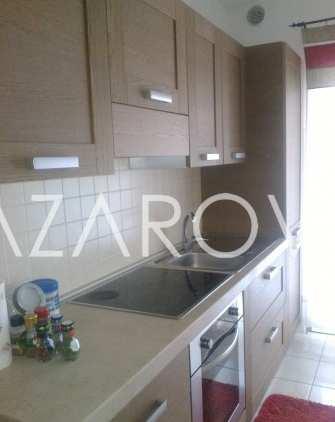 Купить домов в городе Москва, продажа домов : Domofondru