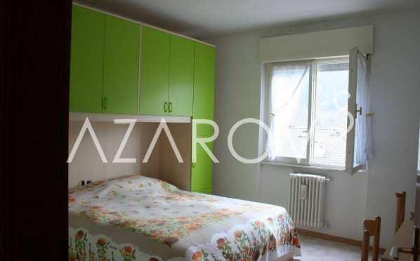 Недвижимость в италии апартаменты