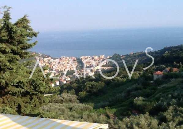 Аренда в Италии: снять дом в Италии, снять квартиру в