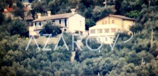 Аренда вилл и домов в- montenegracom