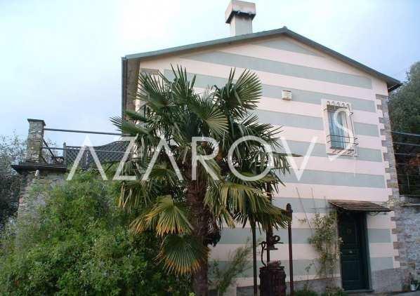 Снять жилье в Италии Аренда недвижимости в Италии