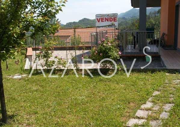 Недвижимость в италии север купить