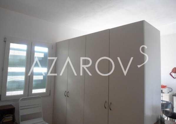 Недвижимость италия болонья