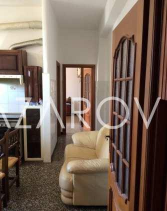 Купить квартиру в Италии - italymoveru