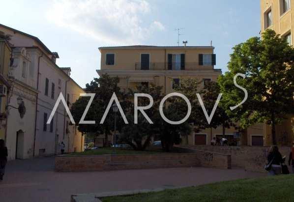 Недвижимость италия бергамо