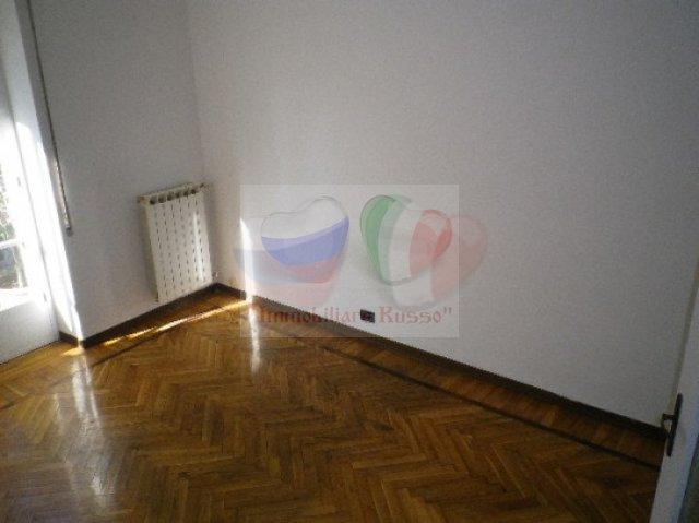 Купить квартиру в бордигере италия
