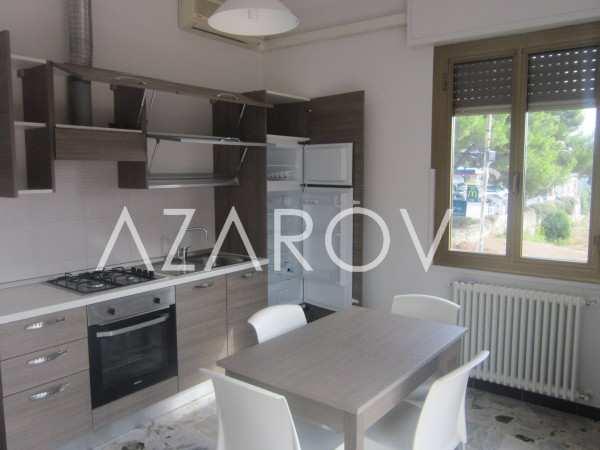 Налог на продажу недвижимости италия