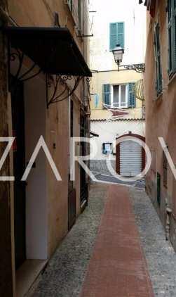 Снять комнату в Италии: варианты для студентов • ITALIATUT
