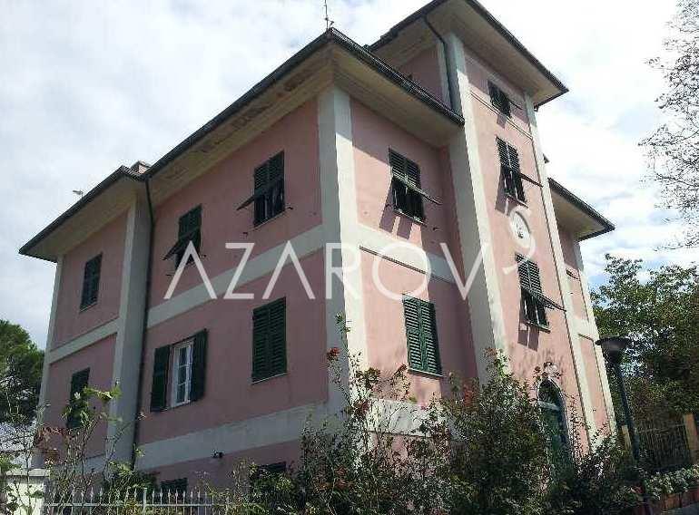 Недвижимость италии побережье