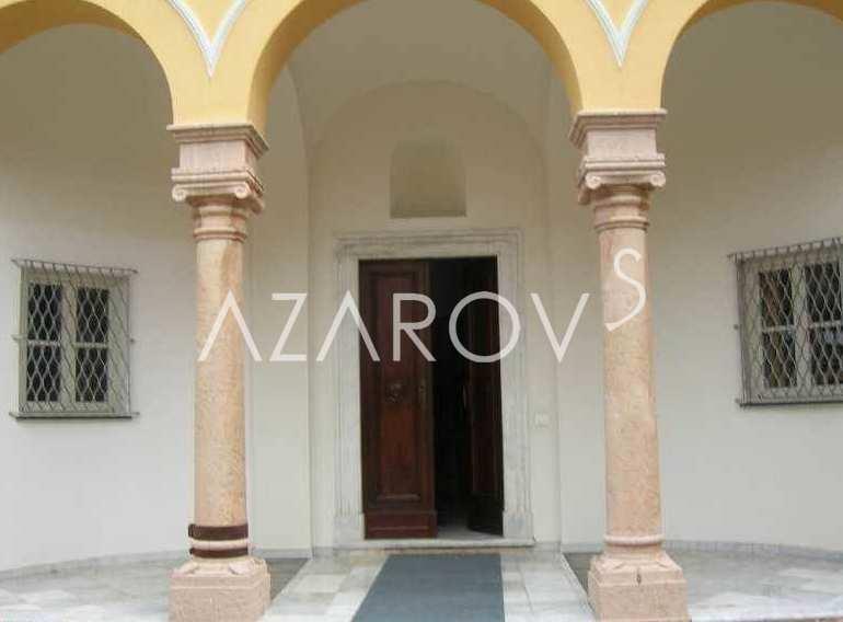 Интерьеры в стиле неоклассика, дизайн и интерьер квартир
