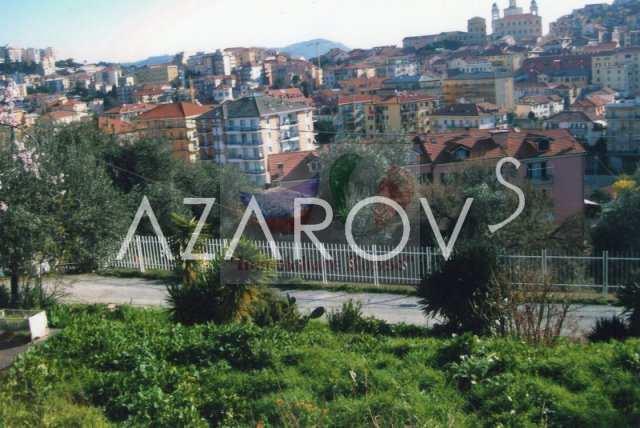 Недвижимость в италии линьяно