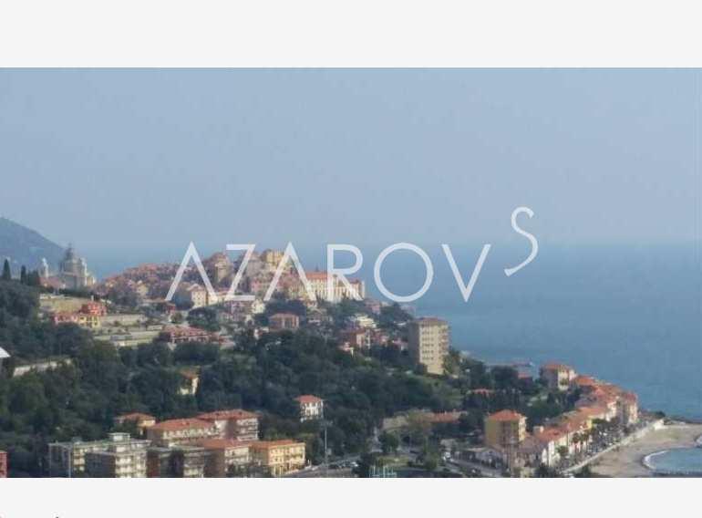 Доходная недвижимость италии