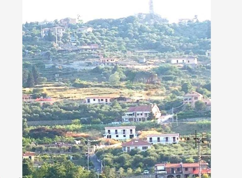 Недвижимость италии калабрия