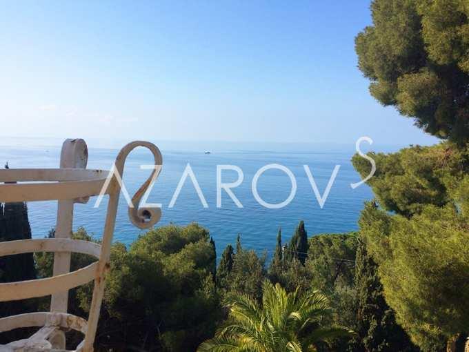 Недвижимость италия цены квартиры