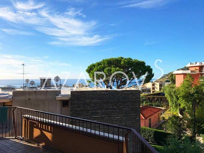 Где дешевле квартира в Аттика или в италии