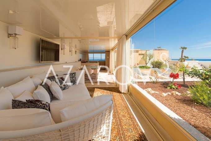 Пентхаус в монако пхукет аренда домов