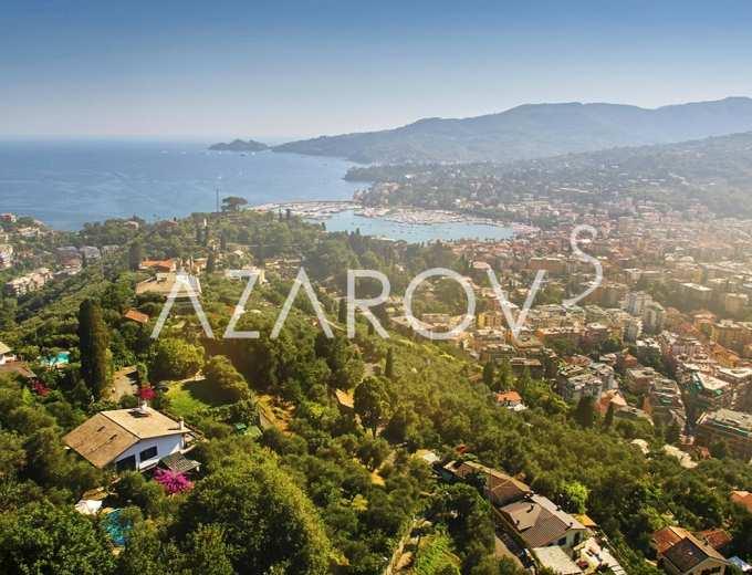 Купить жилье на море в италии
