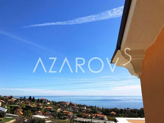 Недвижимость в Болгарии у моря: цены на апартаменты