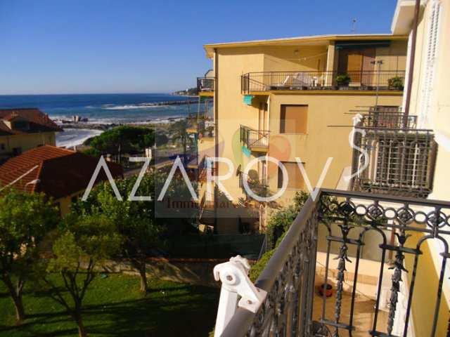Где в италии дешевле недвижимость