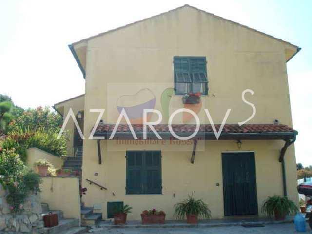 Квартиры в Милане: аренда жилья в Италии • ITALIATUT