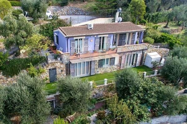 Недвижимость дом в италии