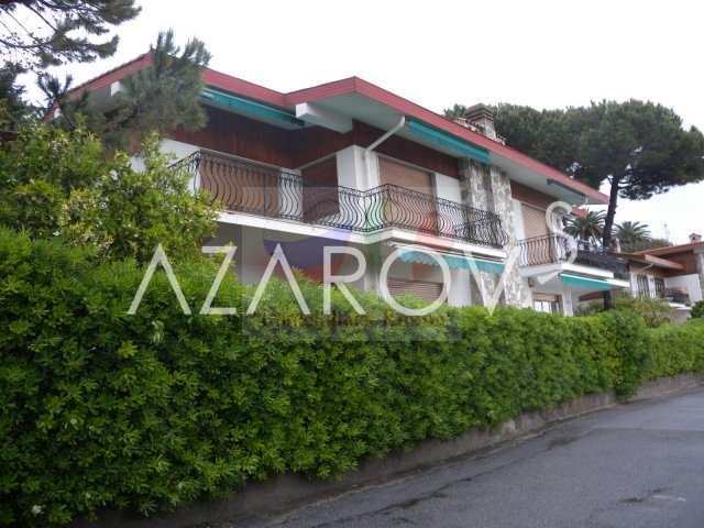 Alpinialti - недвижимость в Италии, купить квартиру, виллу