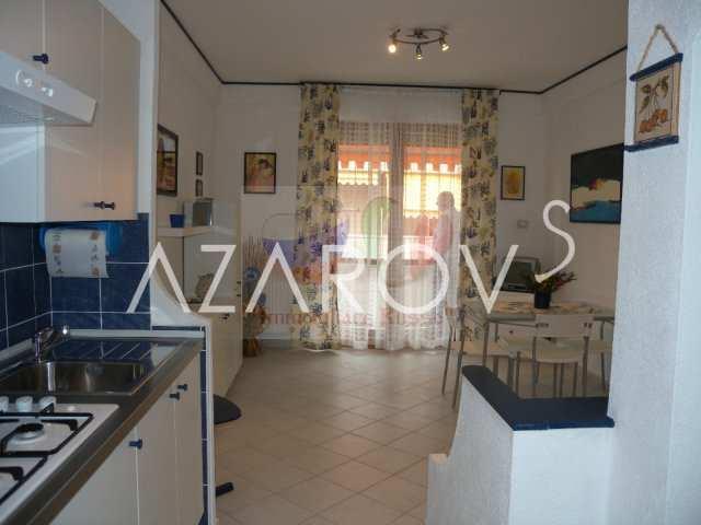 Абруццо италия купить недвижимость