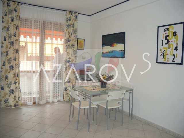 Продажа недвижимости в италии работа