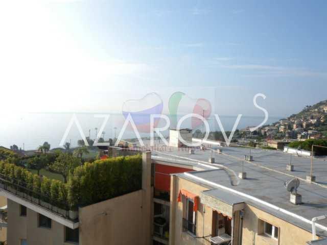 Купить квартиру в Италии - 150 объявлений о продаже