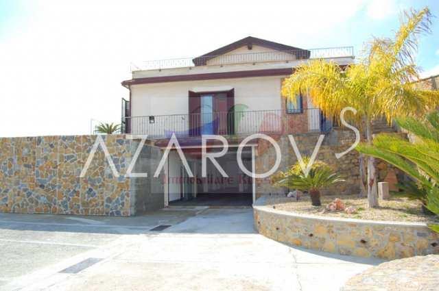 Недвижимость с аукциона в италии