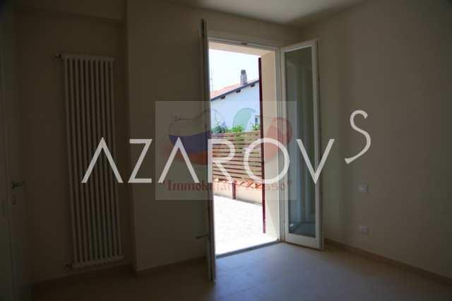 Недвижимость в италии для украинца