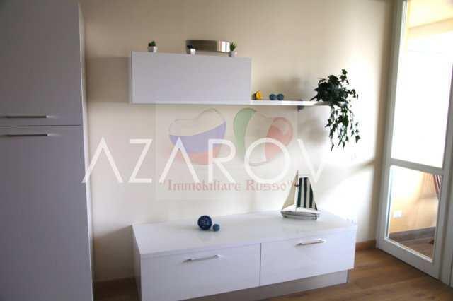 Апартаменты в Италии, на Сицилии Аренда квартиры для