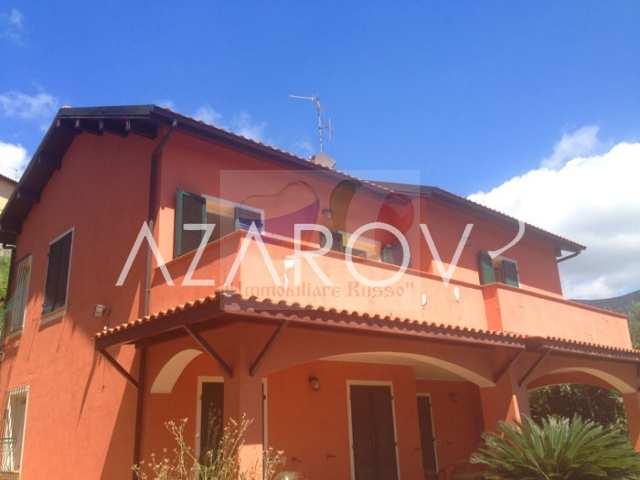 Налоги недвижимость в италии