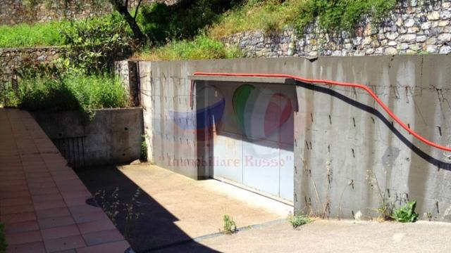 Купить недвижимость анкона италия