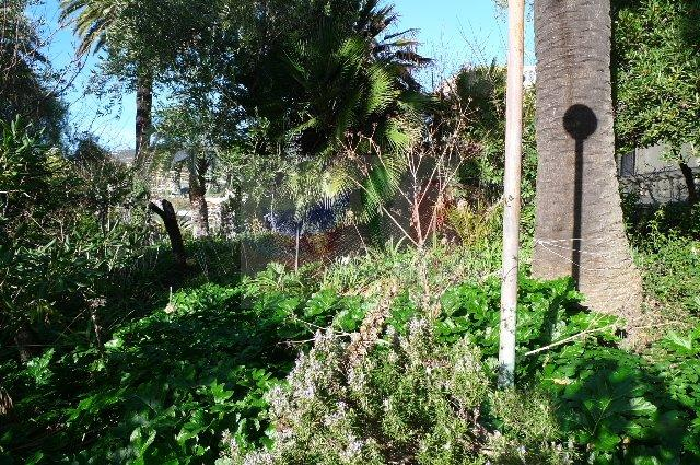 Недвижимость италия от застройщика