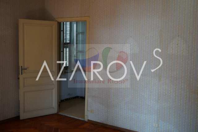 Купить квартиру в апулии италия