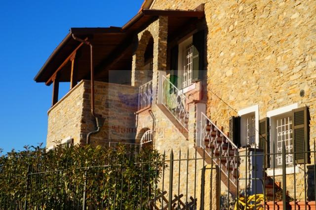 Недвижимость в италии в сардинии