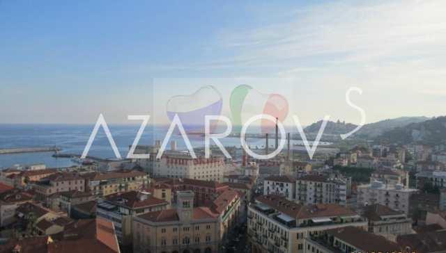 Италия жилье цена