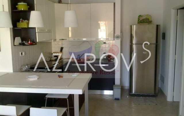 Купить квартиру в сицилии италия