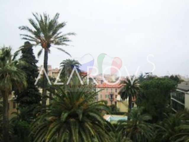 Красивая недвижимость в италии