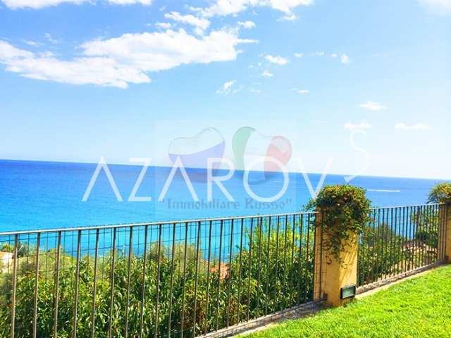 Дом Италии, купить дома Италия, недвижимость Лигурии