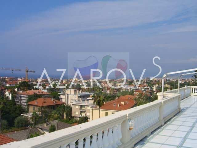 Недвижимость в италии больцано