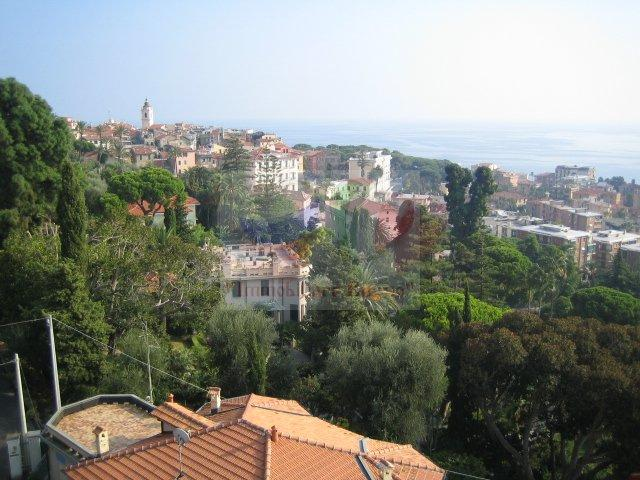 Недвижимость кротоне италия